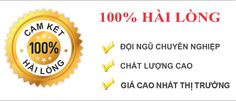 Công ty Thịnh Phát thu mua phế liệu hợp kim giá cao
