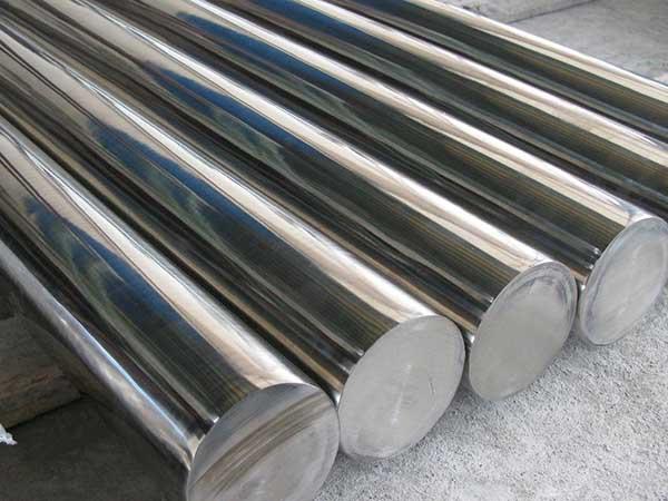 Chất lượng inox phế liệu cũng ảnh hưởng lớn đến giá inox phế liệu