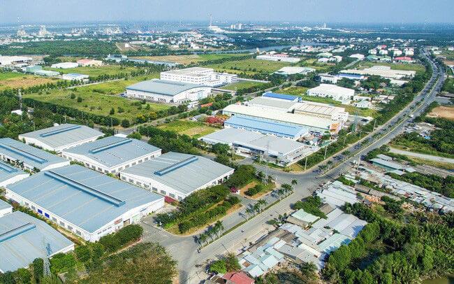 Thịnh Phát - Thu mua phế liệu tại các khu công nghiệp của tỉnh Bắc Kạn
