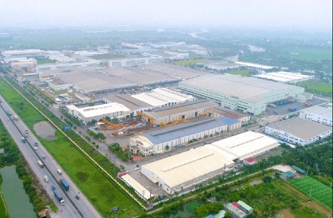 Thịnh Phát - công ty thu mua phế liệu uy tín tại Bắc Kạn