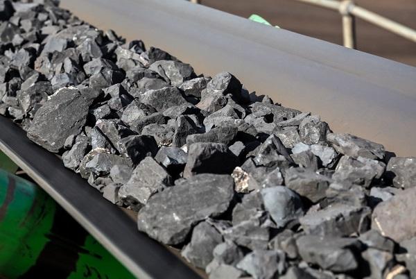 Mangan phế liệu là mặt hàng có giá trị cao trên thị trường